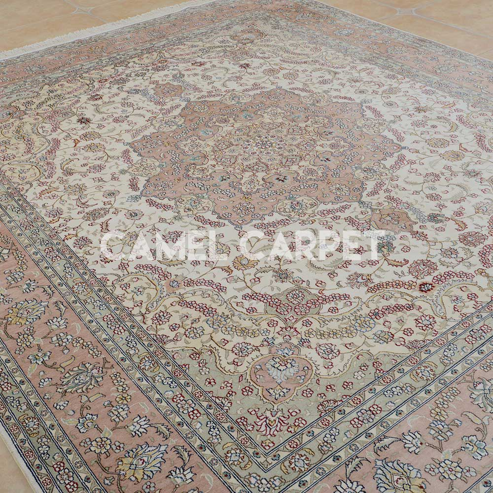 carpet home shaggy floor rugs skiding from mat dining on in com room rug anti aliexpress pml pink area new garden item shag fluffy