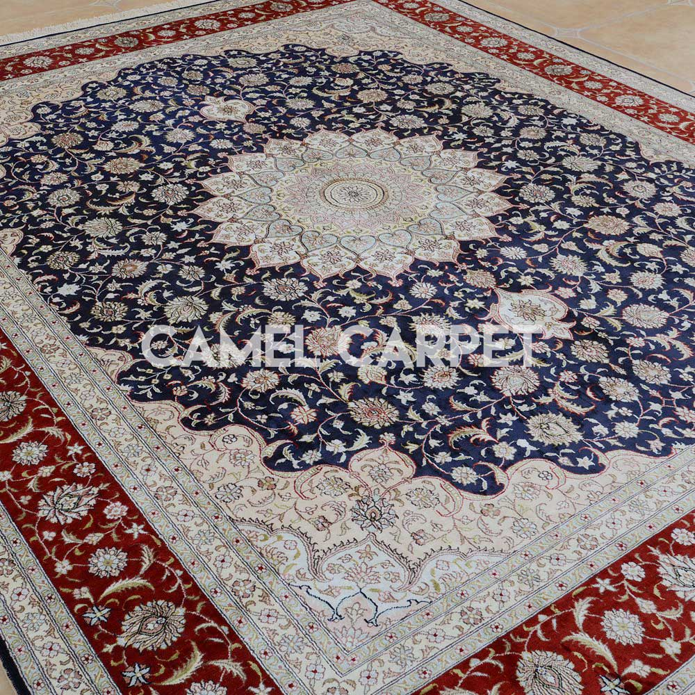 area modern large contemporary itm moroccan purple rug geometric rugs thin trellis carpet