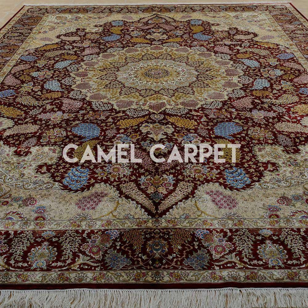 Harvest Design Handmade Large Floor