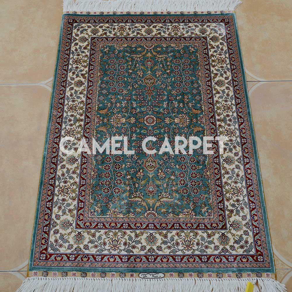Oriental Small Carpets Online Camel Carpet