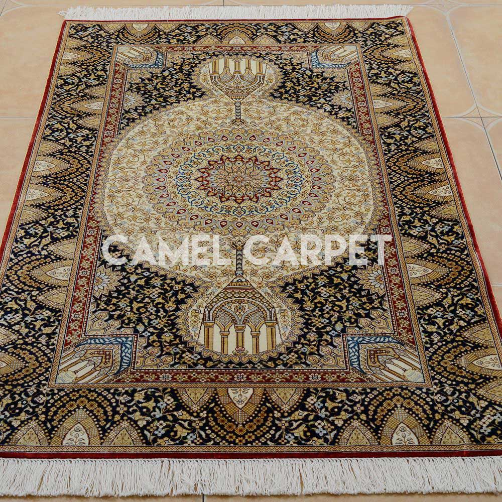 Camel Carpet Oriental Rugs And Handmade Rugs Specialist