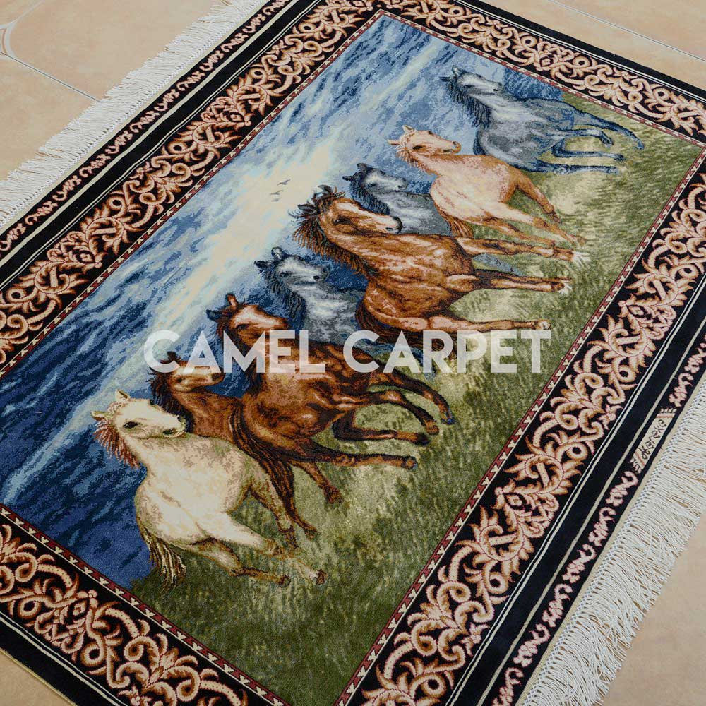 Camel Carpet Oriental Rugs And