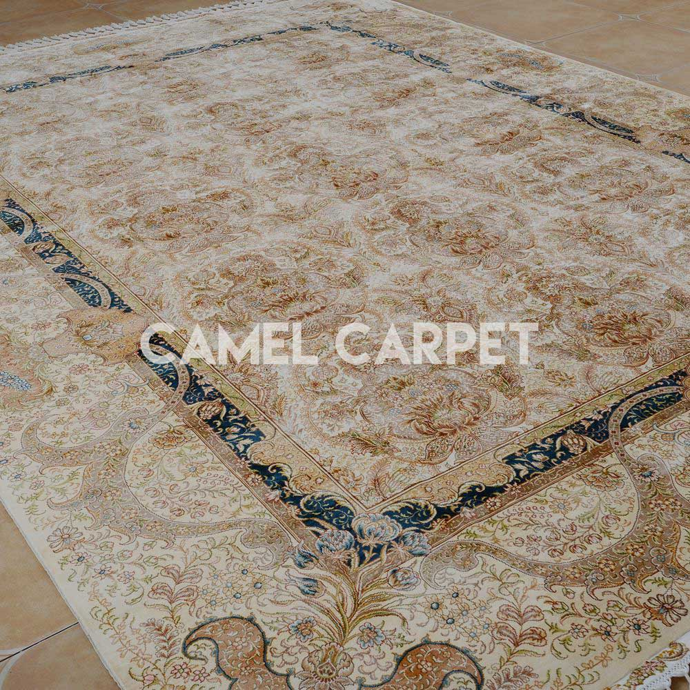 gqc49a hand knotted rugs larger than 9x12
